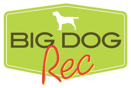 Big Dog Recreation